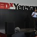 "Artur Papyan, TEDxYerevan 2011 Speaker • <a style=""font-size:0.8em;"" href=""https://www.flickr.com/photos/53250930@N03/6189042066/"" target=""_blank"">View on Flickr</a>"