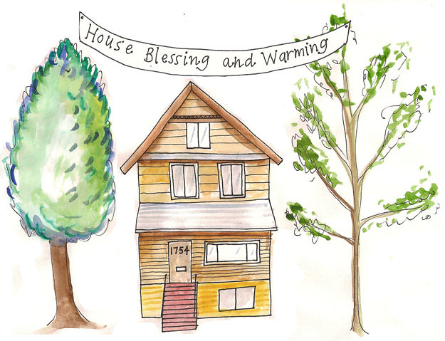 House-warming-with-trees-small