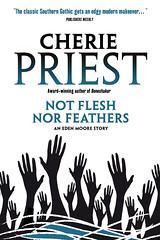Cherie Priest 3[2]