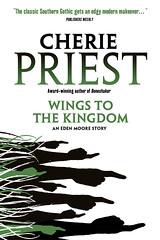 Cherie Priest 2[2]