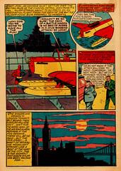 Daredevil Battles Hitler 0012