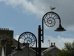 Lyme Regis04