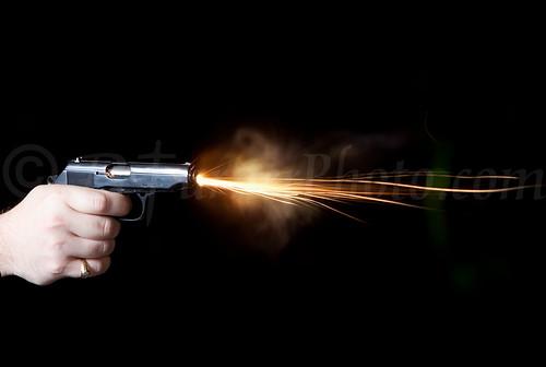 2011-09-28 gun fire 121