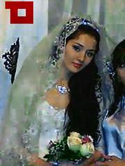 xeda_5 (DJIGIT.com) Tags: heda kheda ingush geda xeda khamzatova xamzatova hamzatova hamzatava gamzatava khamzatava