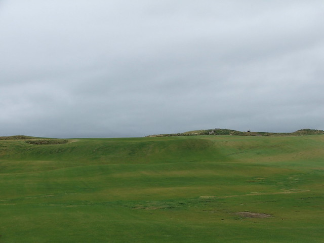5th fairway.jpg