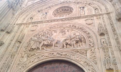 2011-10-02 - Salamanca e Ciudad Rodrigo 6205045053_b4c75e64a9