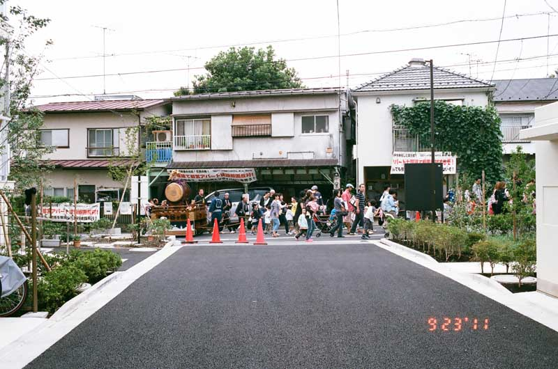 kidsmatsuri (83 of 113)