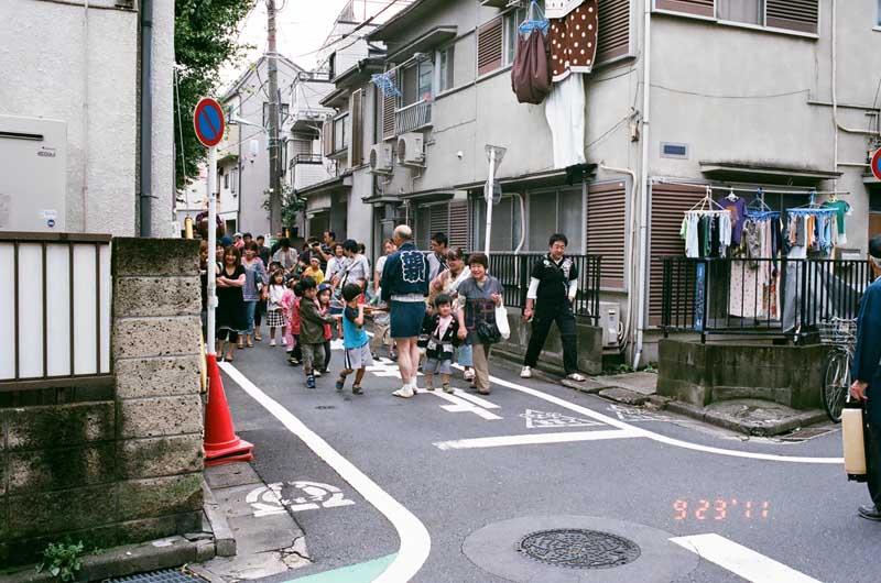 kidsmatsuri (14 of 113)
