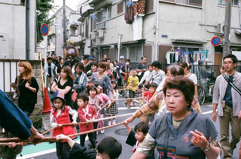 kidsmatsuri (17 of 113)