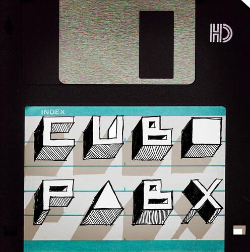 [AZRecs_14]CUBO/PABX
