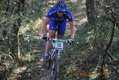 DSC_0202 (Copa Caja Rural) Tags: rural btt caja mtb copa navarre navarra nafarroa copacajarural izurdiaga