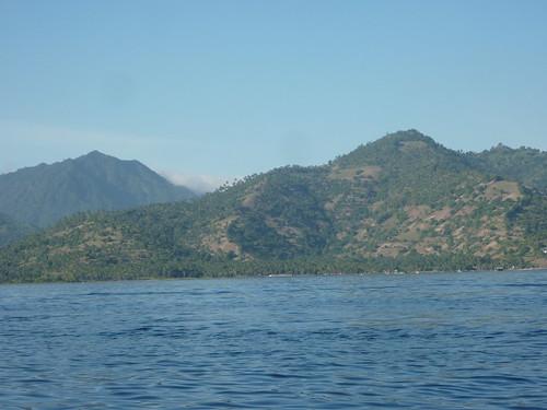Lombok-Senggigi- Gili Trawangan (11)