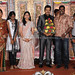 Karthi-And-Ranjani-Wedding-Reception_14