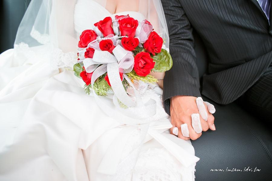 wed110529_0510