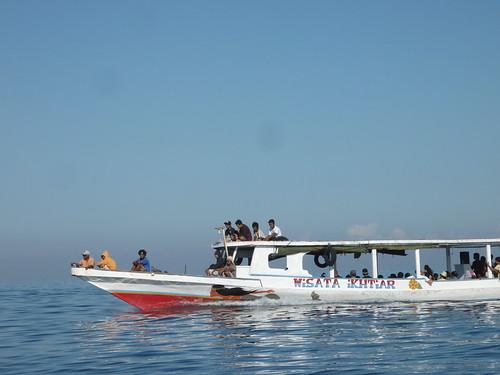 Lombok-Senggigi- Gili Trawangan (8)