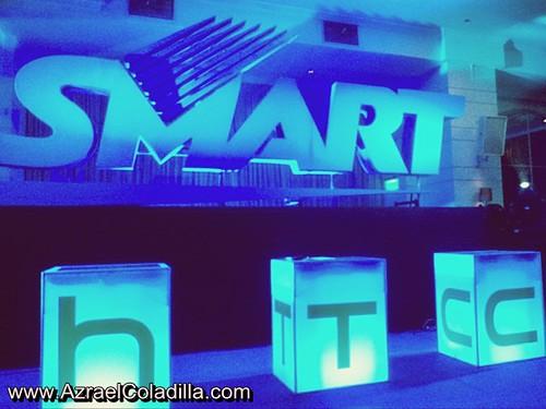 smart x htc (27)
