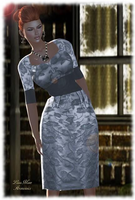 joan silver 1