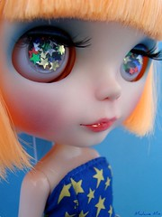 Born to be Star! *ADOTADA*