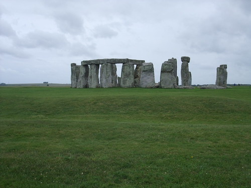 stonehenge 095