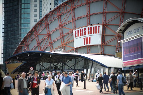 London_Con2011_017