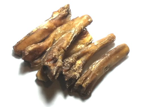 Monster Bully Sticks 4-5""