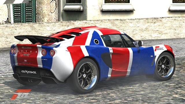 5925076903_6c43dcca6a_z ForzaMotorsport.fr
