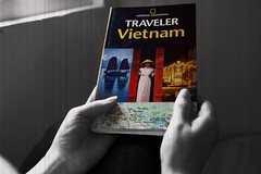 Book (Phil-V.com) Tags: travel girls portrait color art girl wow wonderful fun book amazing cool nice interesting intense artwork warm vietnamese artistic awesome creative adorable books vietnam explore national imagine imagination elegant libros livros saigon interest exciting hcmc danang fascinating outstanding traveler intensive vn fascinated sgn loveley fascinate bookslibroslivros