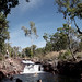 "Litchfield water hole • <a style=""font-size:0.8em;"" href=""https://www.flickr.com/photos/40181681@N02/5928174631/"" target=""_blank"">View on Flickr</a>"