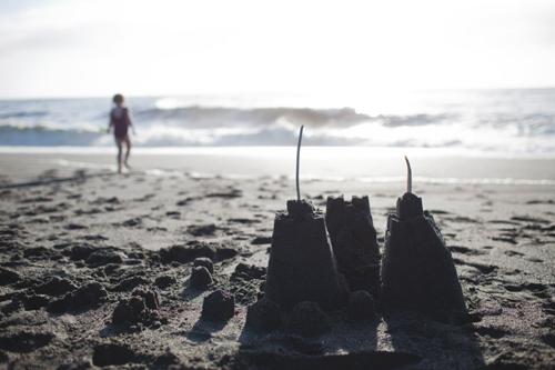 beach14 copy