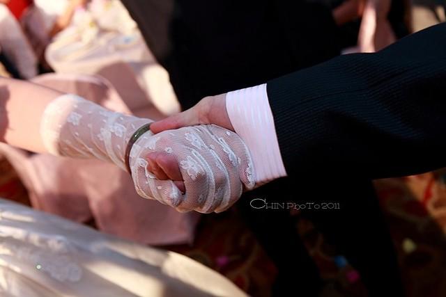 20110619 結婚紀錄-94