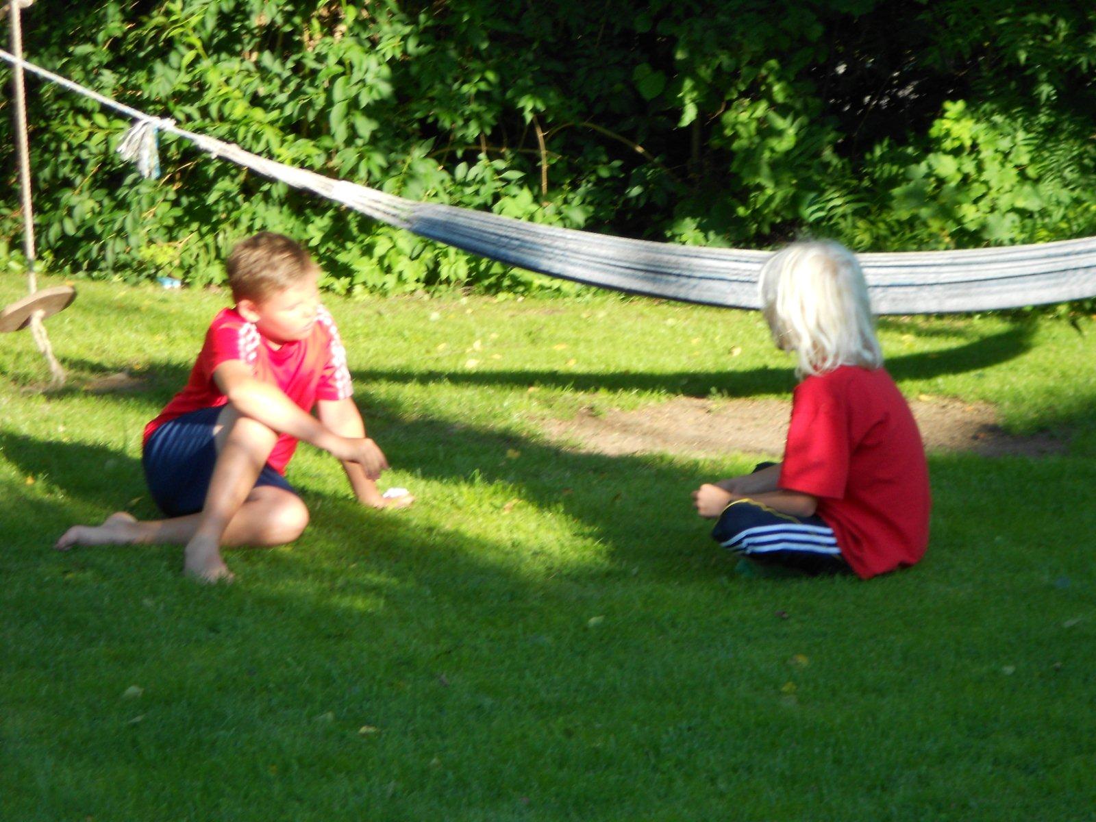 Ofelia Beach - Nokken - Ungerne og jylland 2011-07-10 013