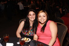 """El Amistad Scholarship Banquet 2011 • <a style=""""font-size:0.8em;"""" href=""""http://www.flickr.com/photos/65147436@N04/5931263137/"""" target=""""_blank"""">View on Flickr</a>"""