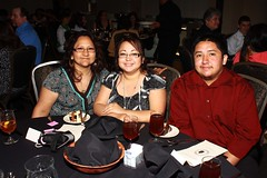 """El Amistad Scholarship Banquet 2011 • <a style=""""font-size:0.8em;"""" href=""""http://www.flickr.com/photos/65147436@N04/5931263507/"""" target=""""_blank"""">View on Flickr</a>"""