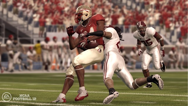 NCAAFB12_NG_Florida_State_Demo_SCRN1_bmp_jpgcopy