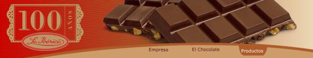 iberica-chocolates