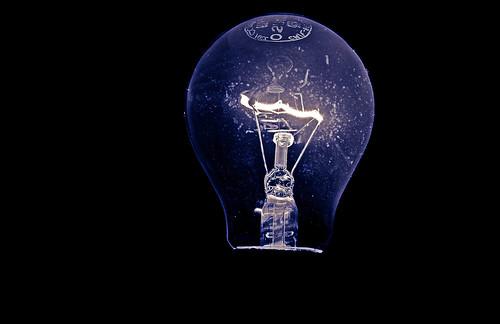 [フリー画像] 物・モノ, 家電機器, 電球, 201107150100