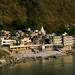 Rishikesh, a Capital Mundial do Yoga
