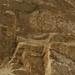 Pinturas arqueologicas