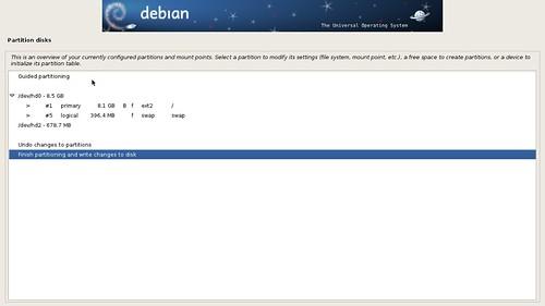 Debian GNU/Hurd grafikus telepítő #22