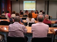 DSCN9547 (CCOO del Barcelons) Tags: barcelones estudi ccoo riscos prevencio psicosocials