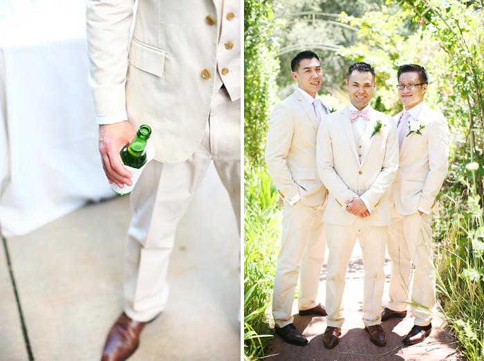 calistoga_wedding013