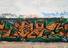 REAK WD DE (sweet16nine) Tags: deep skid ock eveks phuz