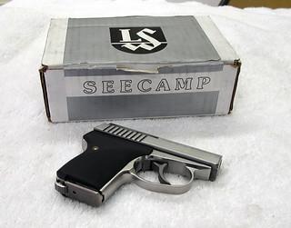 Rezz Guns (AZ GUNS-R-US)'s most interesting Flickr photos