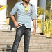 Kandireega-Movie-Stills_53