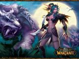 videojuego world of warlcraft