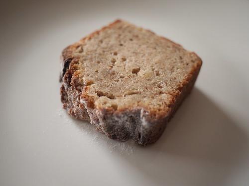 07-15 walnut cake