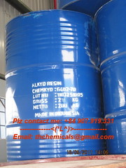 Alkyd resin- chemkyd 6402-70_2 (Ha cht cng nghip - CHEMICALS) Tags: resin alkyd chemkyd 6402702