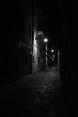 Venice Alley (Angelsfanatic) Tags: venice italy alley nikon vr 1635 d700
