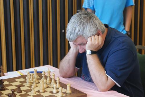 Kiril Georgiev (BUL)