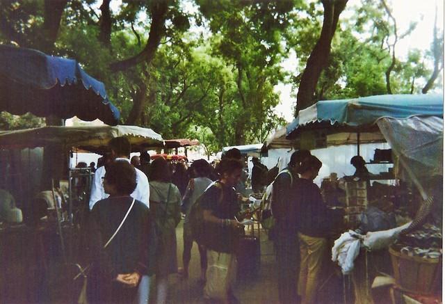 flohmarkt4